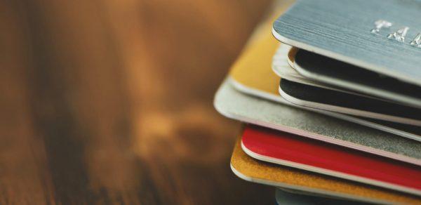 A debt-reduction primer: getting rid of credit-card debt